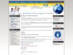 Obsługa informatyczna w zakresie mMedica. mMedica to program, który zapewnia pełne rozliczanie z N