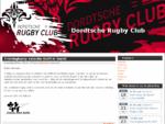 Dordtsche Rugby Club