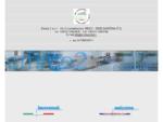 Emme 2 - Santena TO - Fondata a Torino nel 1985 la Emme 2 è uno dei principali produttori italiani ...