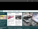 Assistenza informatica - Agrigento - Emmegi Service