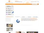 Emmetropia Home Page EN