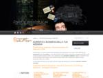 Agenzia di comunicazione, realizzazione siti internet, vendita pubblicità su internet - Emmet ...