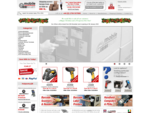 Barcode scanner, Handheld Computer and abel Printer specialists Finland