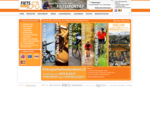 Kwaliteit mountainbikes en racefietsen specialist Xtrail eerste op NK marathon mountainbikes | ..
