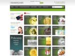 Monety | Numizmatyka | Największy Portal i Sklep Numizmatyczny - emonety. com