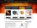Emowes - Verkkosovelluksia ja IT-palveluja