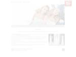 Atelier Emozioni Sposi - Abiti da sposa, sposo e cerimonia