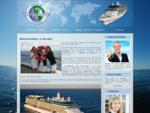 Empleo en Cruceros | Reclutamiento de tripulación para Cruceros | Personal Hotel | Mexico
