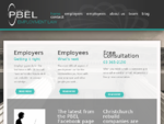Phil Butler Employment Law | Employment Lawyers Christchurch