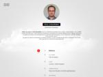 Paulius Strupeikis SharePoint Developer Resume