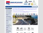 Ricambi camion Ricambi autocarri Ricambi veicoli industriali | Emporio del Carrozziere
