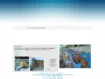 Edilizia pubblica, assistenza e manutenzione attrezzature edili - Emprin e vagnone - Torino - ...