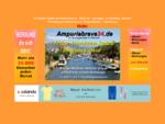 Ampuriabrava24. de - Ferienimmobilien in Ampuriabrava Empuriabrava Costa Brava Spanien Empuriabrava