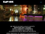 Empyre. it - Benvenuti