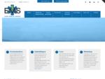 Event Medical Service - EMS