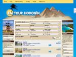 EMtour Hodonín | Úvodní stránka