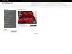 EMU SHOP Italiaanse Outdoor Design Tuinmeubelen BESTE PRIJS