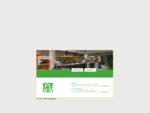 EMV - Roeselare EMV - Marquian