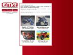 Home - Elektro Maschinen Verkauf Roscher