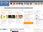 Δίκτυο Πληροφοριών, Πληροφορίες, Άρθρα, Προβολή, info