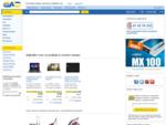 enaA. com najboljša ponudba za podjetja in osebne nakupe