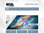 Ena Channel Περιφερειακή Τηλεόραση Ανατ. Μακεδονίας Θράκης