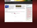 Enara Technologies Inc.