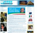 ENAS Australia - Home Page