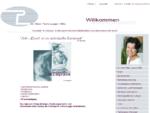Spezialpraxis für Chirurgie, Koloproktologie, Ernährungsmedizin, Endoskopie, Dr. Petra Lugger, MSc
