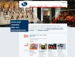 Endemol - Uma rede mundial líder em entretenimento