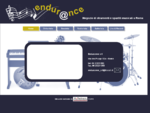 strumenti musicali Roma - Endurance srl