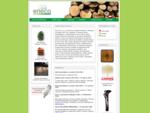 Sprzedaż sadzonek. Sadzonki wierzby - uprawa, zbiór, biomasa z wierzby energetycznej.