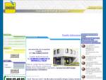 Eneide Gas - Il tuo fornitore del gas metano