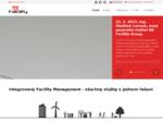 Facility management - správa budov a nemovitostí AB Facility