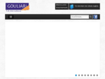 Ενεργειακά Τζάκια-Τζάκια Λέβητες-Τζάκια Κασέτες-Γούλιαρη ΑΕ