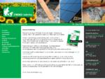 Energi Isolering Esbjerg - Aut. isolatør - Papirisolering - Hulmursisolering (copy 1)