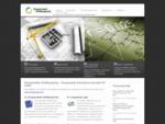 Ενεργειακός Επιθεωρητής - Ενεργειακό πιστοποιητικό – Ενεργειακός Επιθεωρητής στην Αττική