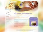 Energie Essentielle Formation - Présentation