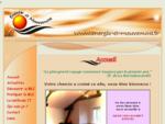 Elisabeth MAFETY - Saint Leu 95320 - Psychothérapie APO - MLC Methode de Liberation des Cuirasses