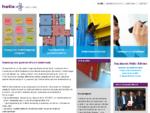Adviesbureau in huisvesting - Helix advies