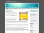 Drabužiai internetu, rūbai internetu | Drabužių parduotuvė