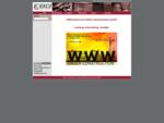 EBG-Lünen - Ihr Spezialist für Kabelverteilerschränke Niedespannungsverteilungen