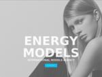 Energy Models - Agencja hostess Kraków
