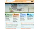 Energetický štítek budovy, průkazy energetické náročnosti budov a energetické audity