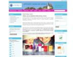 Klub Energy Turnov - Energy Turnov - masáže, přírodní produkty