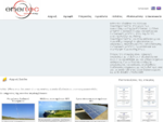Enertec - Renewable Energy