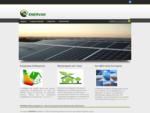 ENERVAK | Εξοικονόμηση κατ Οίκον-Ενεργειακά Πιστοποιητικά-Φωτοβολταϊκά