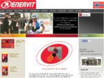 ENERVIT - Science Nutrition
