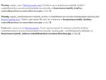 Enes. coord - Coordenação e Gestão de Projectos e Obras, Lda.
