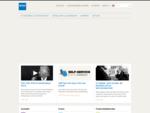 IT lösningar - vi erbjuder förstklassig IT lösning | Enfo Sweden